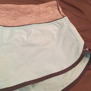 lululemon athletica Shorts - (💎1 HR SALE!!) Lululemon Speed Shorts